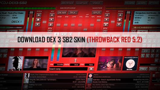 sb3skin-coverimage