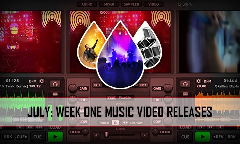 thevideopool-week1julycoverimage