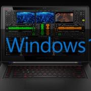 windows10-coverimage