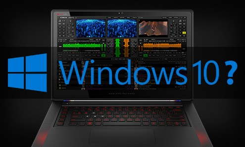 windows10-coverimage