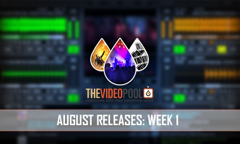 august-weekone-releases-coverimage