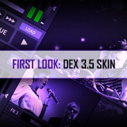 dex35skinfirstlook-coverimage