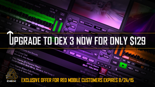 dex3upgrade-offer-coverimage2