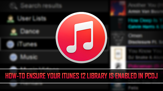 itunes12support-coverimage