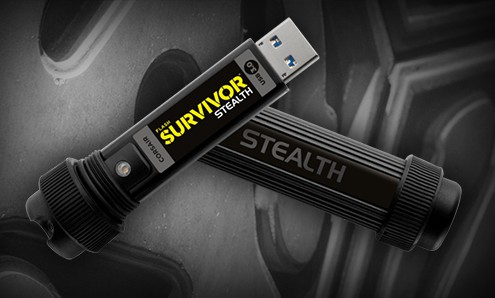 stealthusbdrive-coverimage