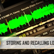 storingandrecallingloops-coverimage