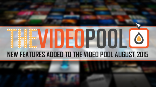 thevideopool-newfeatures-coverimage