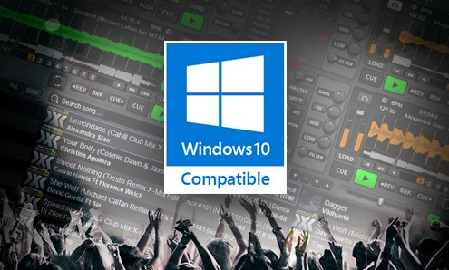 windows10compatible-coverimage