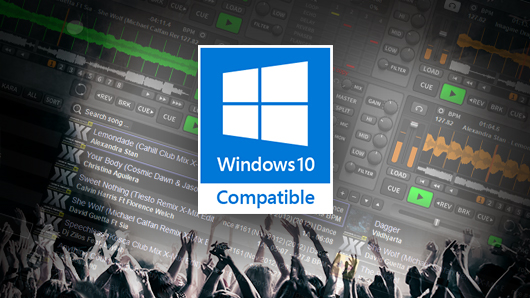 windows10compatible-coverimage