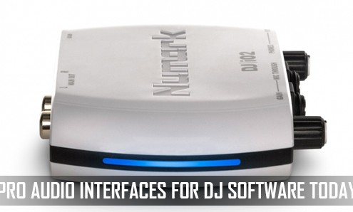 djaudiointerfaces-coverimagenew