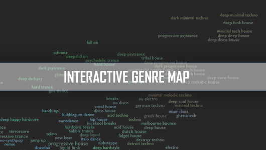 genremap-coverimage