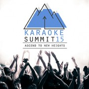 karaokesummit-coverimage