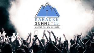 karaokesummit-coverimage