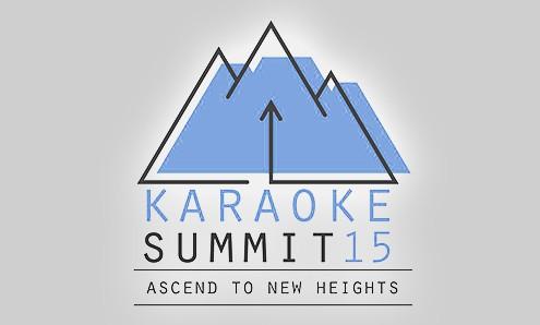 karaokesummit15-coverimage