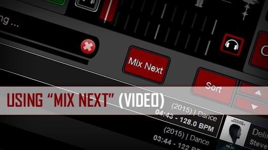 mixnext-coverimage