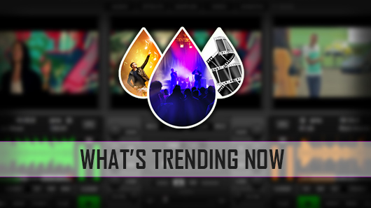 thevideopool-trendingnow-coverimage