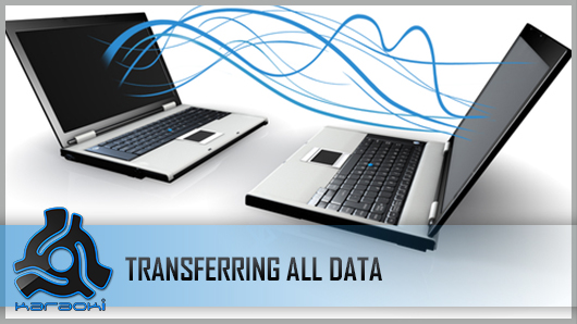 transferringalldata-coverimage
