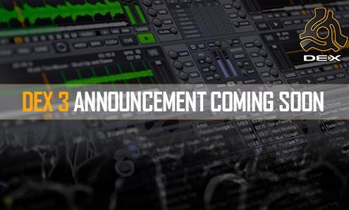 dex3announcement-coverimage