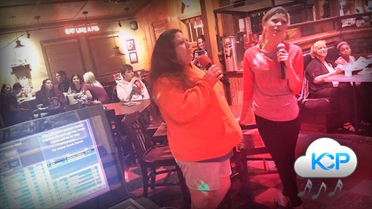 karaokecloudprooct3-coverimage