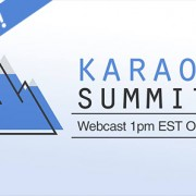 karaokesummit2015today-coverimage