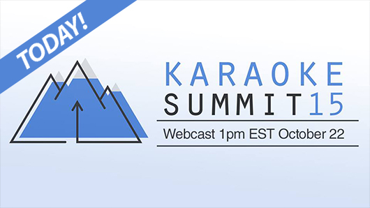 karaokesummit2015today-coverimage