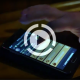 karaokesummitvideo-coverimage