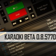 karaokibeta5770-coverimage