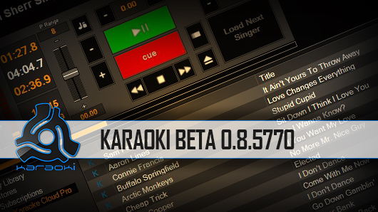 karaokibeta5770-coverimage