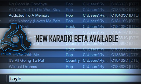 karaokibetaoct-coverimage