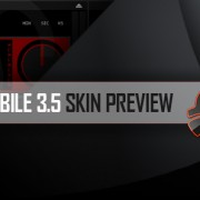 rm35skinpreview-coverimage
