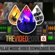 Popular Music Video Download December 2015