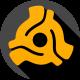 PCDJ DEX 3 Logo and Icon