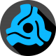 Karaoki Logo