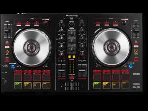 Pioneer DDJ-SB2 DJ contorller