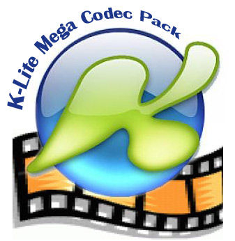 K-Lite Mega Video Codec Pack Logo
