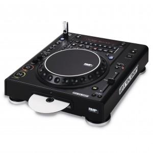 Reloop RMP-4 DJ controller