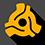 Small DEX 3 Logo
