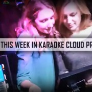 KCP Karaoke Subscription February 1st 2016