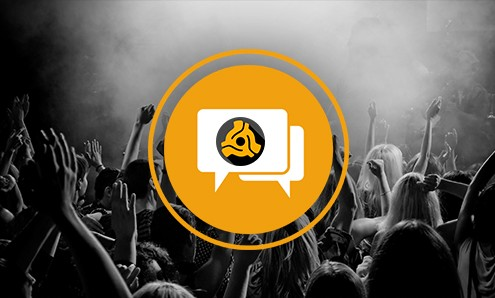 New PCDJ User Forum Launched