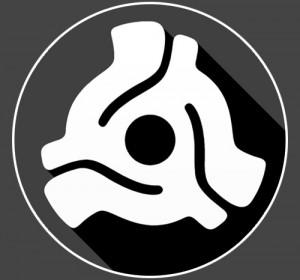 PCDJ Home Page Logo