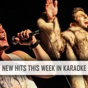 Karaoke Cloud Pro Subscription Update March 2016