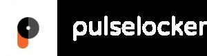 Pulselocker Logo Horizontal