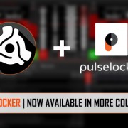 Pulselocker is Available In More Countries