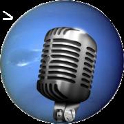 KaraoQuest Logo