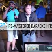 Remastered Karaoke Hits In Karaoke Cloud Pro