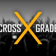 Crossgrade from Virtual DJ to PCDJ