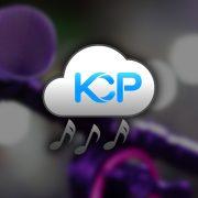 Karaoke Cloud Pro Announcement Sony