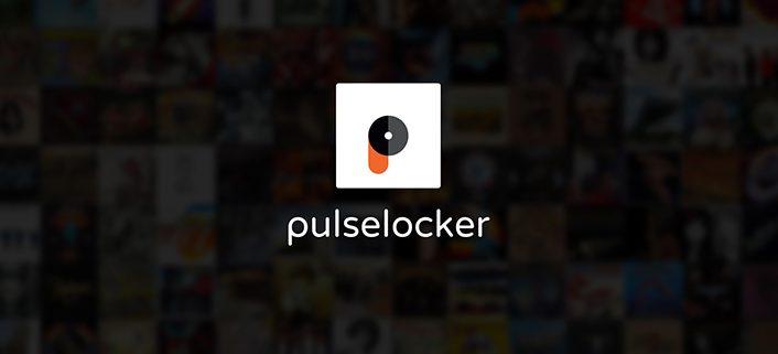 Pulselocker Interview With Alvaro CPO