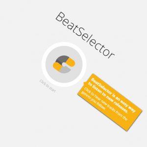Pulselocker Beat Selector Multiple Genre's