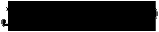 jammtext logo